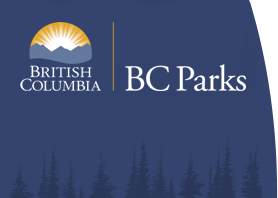 BC Parks