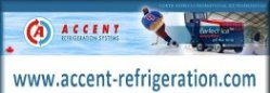 Accent Refrigeration